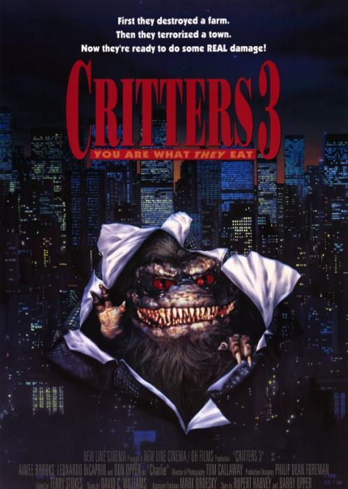 Critters_3-spb4672895
