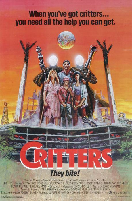 Critters-spb4648621
