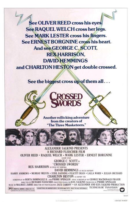Crossed_Swords-spb4655572