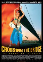 Crossing_the_Bridge:_The_Sound_of_Istanbul