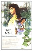 Cross_Creek-spb4659320