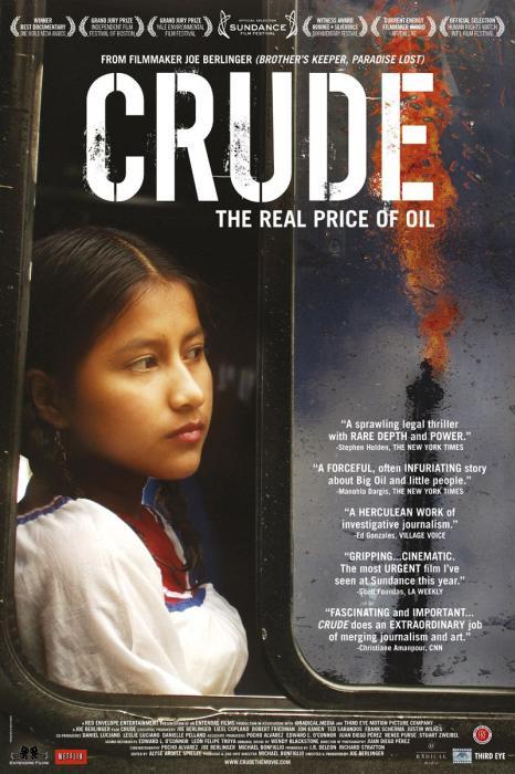 Crude-spb4683975