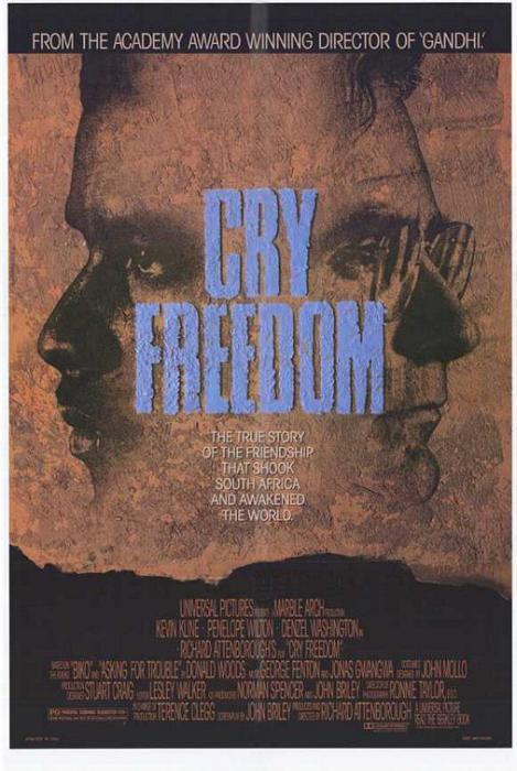 Cry_Freedom-spb4679899