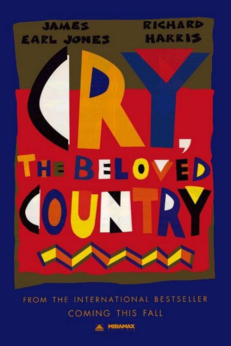 Cry,_the_Beloved_Country-spb4819189