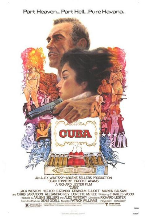 Cuba-spb4652631