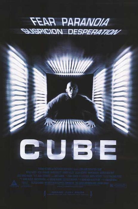 Cube-spb4682094