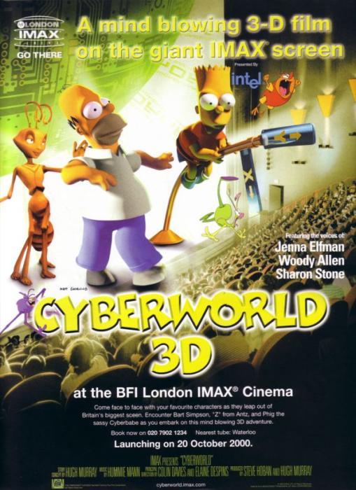 Cyberworld-spb4653488