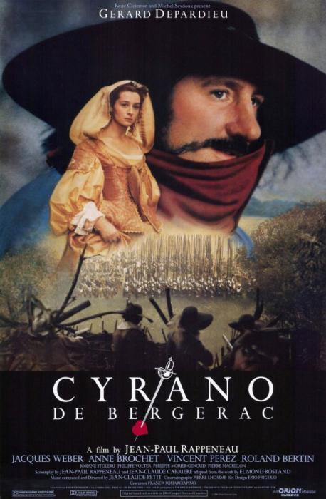 Cyrano_de_Bergerac-spb4701712