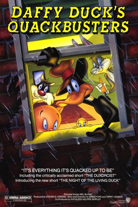 Daffy_Duck's_Quackbusters-spb4762856