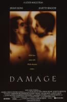 Damage-spb4778117