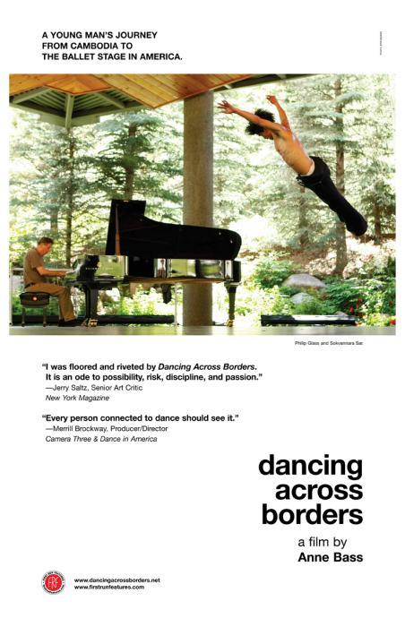 Dancing_Across_Borders-spb4745484