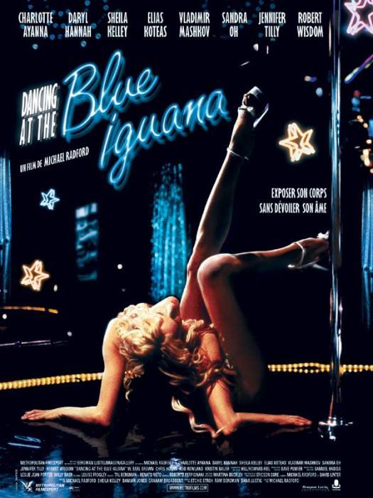 Dancing_At_the_Blue_Iguana-spb4740705