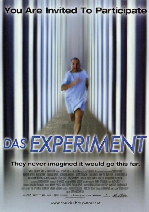 Das_Experiment-spb4666176