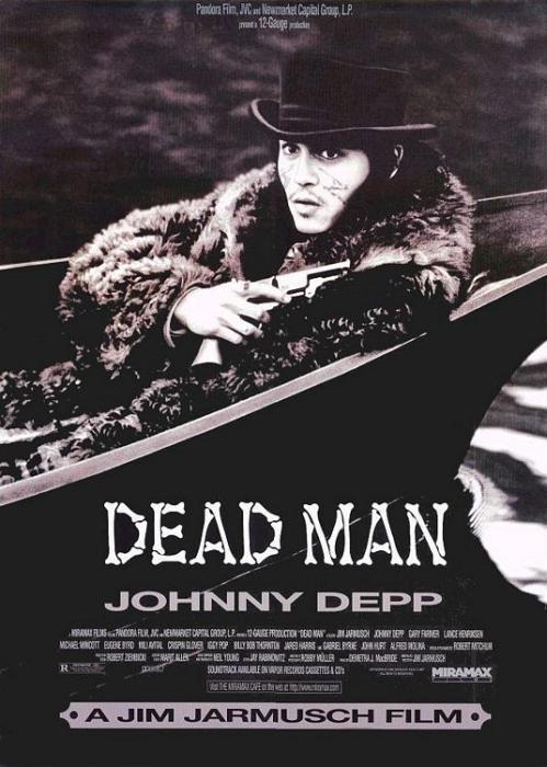Dead_Man-spb4817422