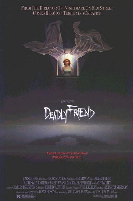 Deadly_Friend-spb4659791