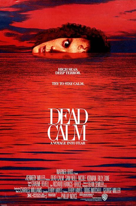 Dead_Calm-spb4751347