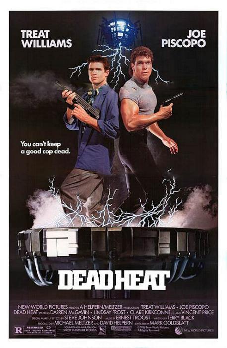 Dead_Heat-spb4768743