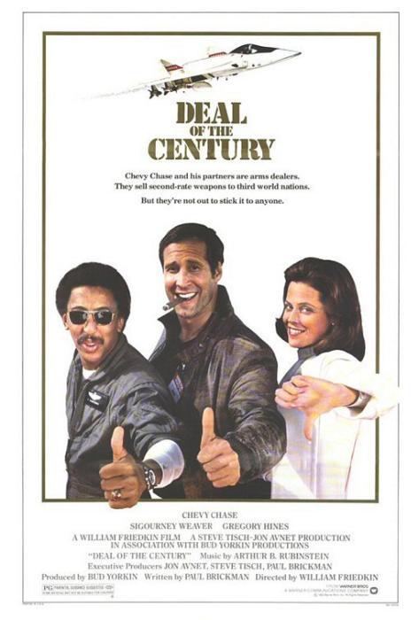 Deal_of_the_Century-spb4726103