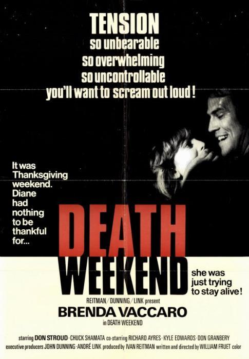 Death_Weekend-spb4812625