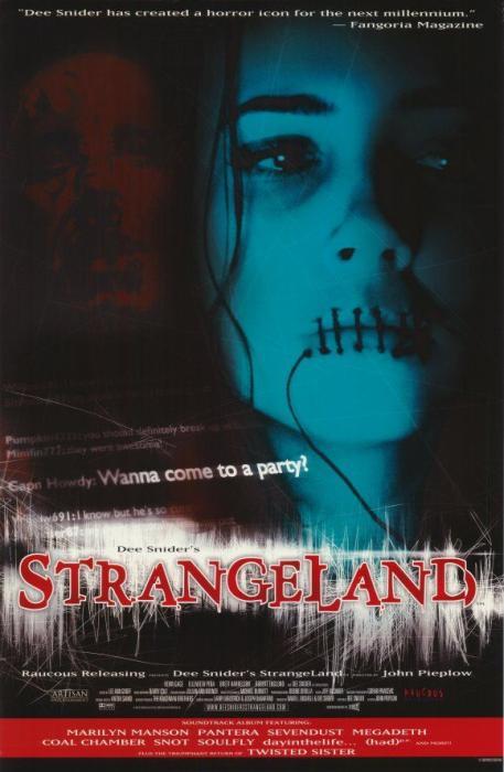 Dee_Snider's_StrangeLand-spb4695601