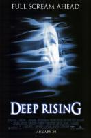 Deep_Rising