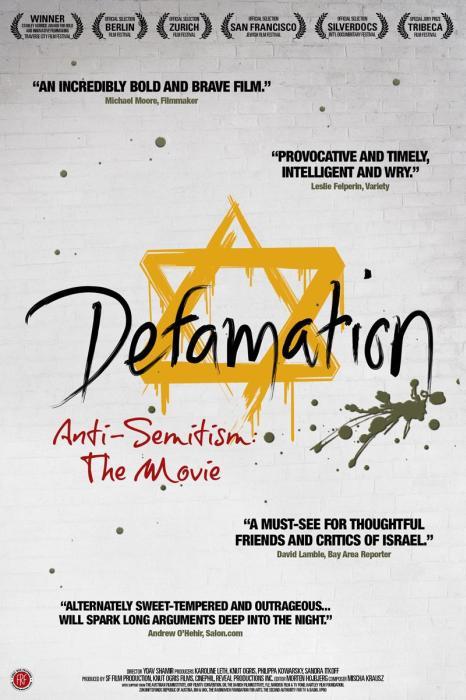 Defamation-spb4649251
