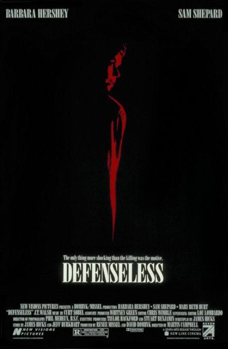 Defenseless-spb4778027