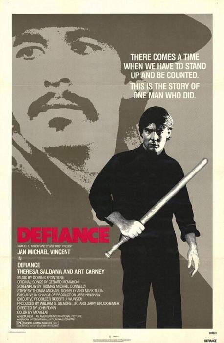 Defiance-spb4681909