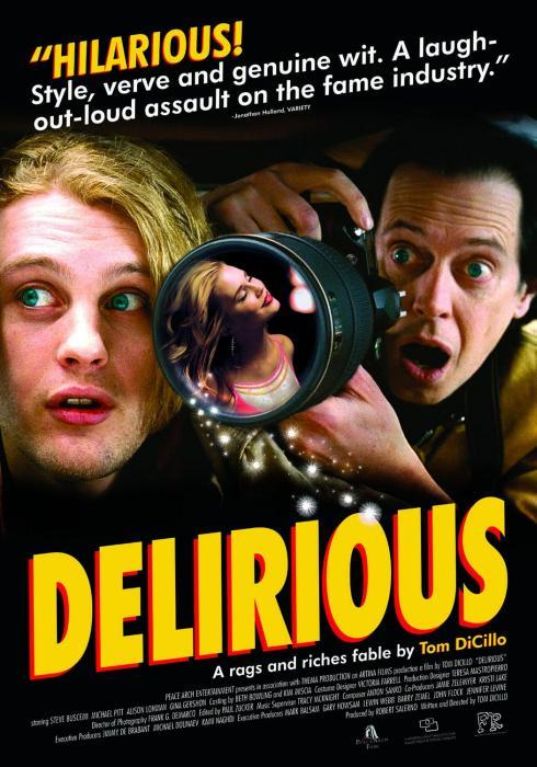 Delirious-spb4743959