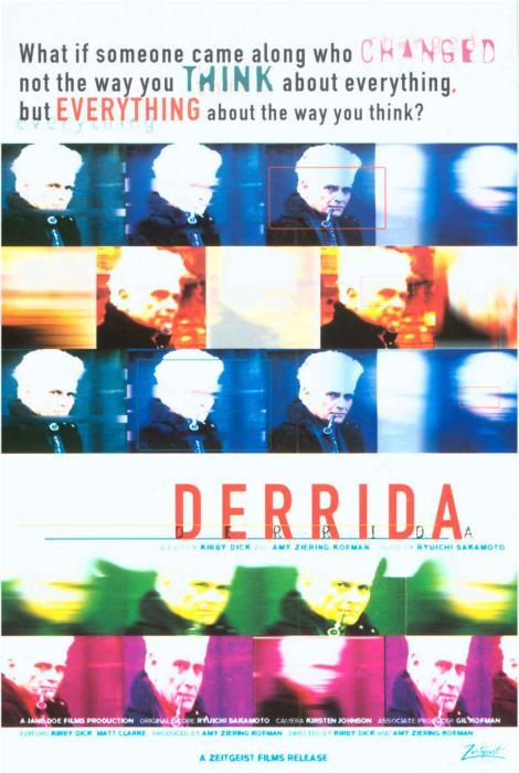 Derrida-spb4790141