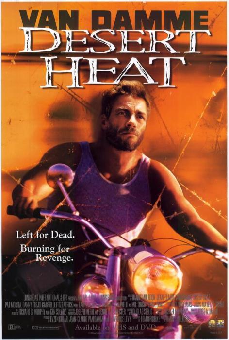Desert_Heat-spb4682917