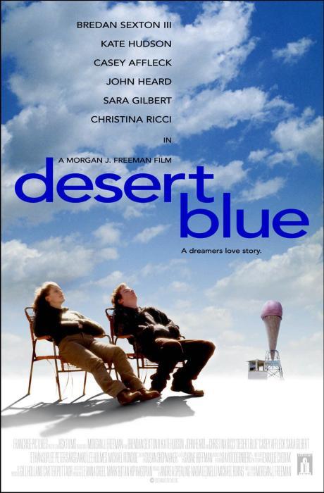 Desert_Blue-spb4732511