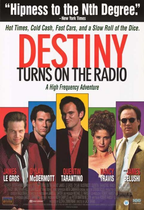Destiny_Turns_on_the_Radio-spb4751077