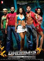 Dhoom_2