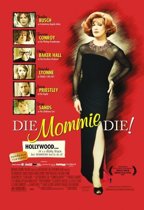 Die_Mommie_Die