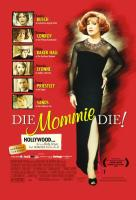 Die_Mommie_Die