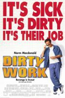 Dirty_Work
