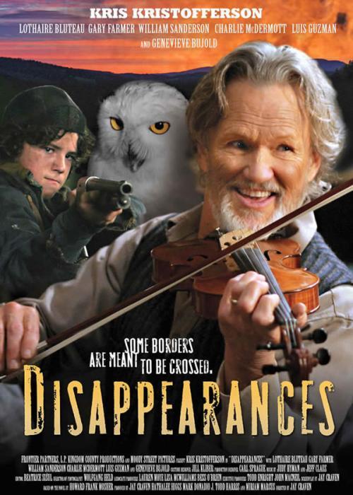 Disappearances-spb4711938