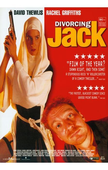 Divorcing_Jack-spb4706131