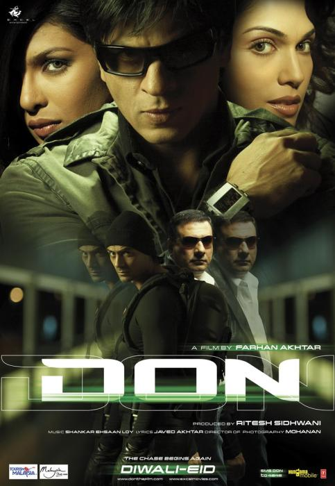 Don-spb4792009