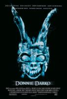 Donnie_Darko
