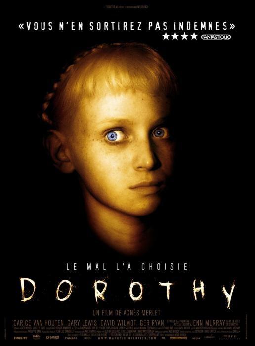 Dorothy_Mills-spb4691176