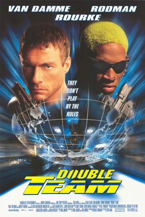 Double_Team-spb4747765