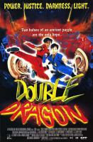 Double_Dragon-spb4734929