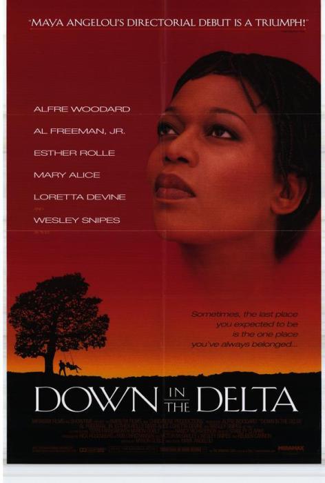 Down_in_the_Delta-spb4796250