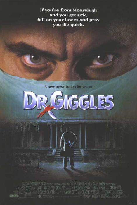 Dr._Giggles-spb4702426