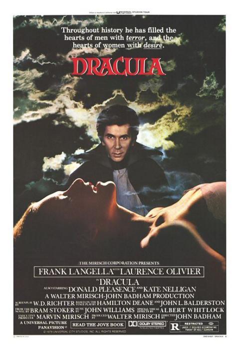 Dracula-spb4656737