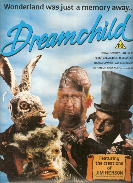 Dreamchild-spb4763671