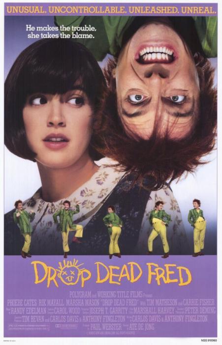 Drop_Dead_Fred-spb4694203