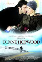 Duane_Hopwood